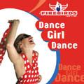 Dance Girl Dance-0