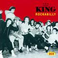 King Rockabilly-0