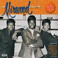 The Mirwood Soul Story-0
