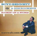 Rockin` Up A Storm-The Best Of The KING Recordings-0