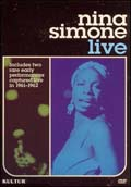 Live 1961-1962-0