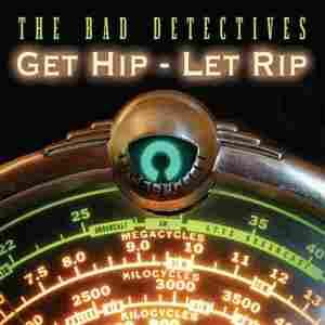 Get Hip-Let Rip-0