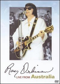 In Concert Australia 1972-0