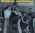 Wildcat Jamboree!-0