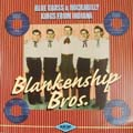 Bluegrass & Rockabilly From Indiana-0
