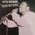 Ooh! My Soul-0