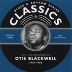 The Chronological 1952-1954: Classics Blues & Rhythm Series-0