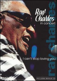 In Concert DVD + CD-0