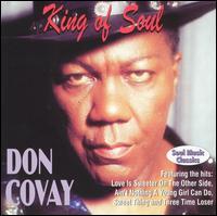 King Of Soul-0