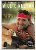 Red-Headed Stranger DVD + Bonus CD-0