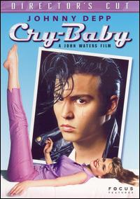 Cry-Baby-0