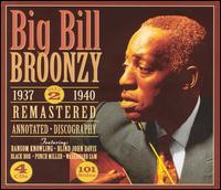 1937-1940 Vol. 2 4CD Boxset-0