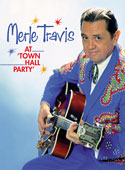 At The Town Hall Party DVD-0