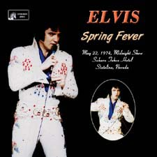 Spring Fever-0