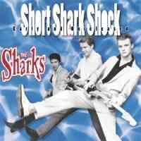 Short Shark Shock-Early And Unreleased (Digipak)-0