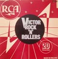 RCA Victor Rock`n`Rollers-0