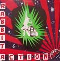 Rabbit Action-0