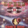 Speed 45 Rock`n`Roll-0