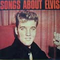 Songs About Elvis-0