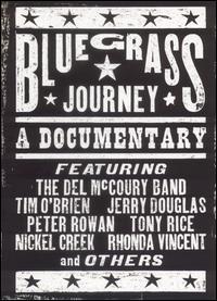 Bluegrass Journey-0