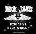 Explosive Rockabilly 2-0