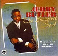 The Sweetest Soul-The Veejay Hits 1960-1966 and More...-0