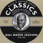 The Chronological 1950-1953: Classics Rhythm & Blues Serie-0