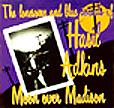 Moon Over Madison + Bonus-0