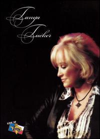 Live at Billy Bob's Texas DVD-0