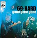 Gone Gone Gone/The Bullets/F**k Authority-0
