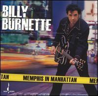 Memphis in Manhattan-0