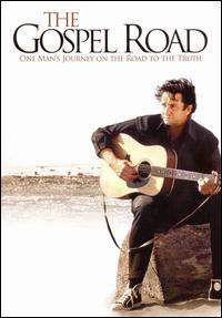 Gospel Road (Widescreen, Sensormatic)-0