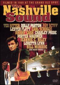 Nashville Sound-0