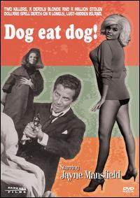 Dog Eat Dog-0