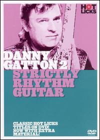 2: Strictly Rhythm Guitar-0