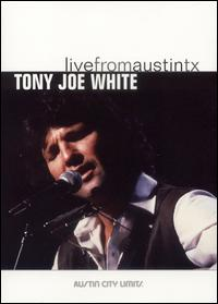 Live From Austin, TX (Live 05.12.1980)-0