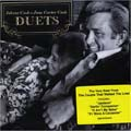 Duets-0