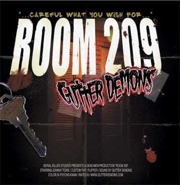 Room 209-0