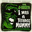 I Was A Teenage Mummy-0
