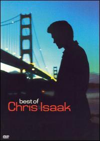 Best Of DVD-0