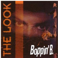 The Look-0