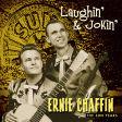 Laughin` And Jokin`- The Sun Years-0