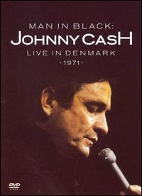 Live In Denmark 1971-0