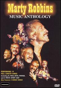 Music Anthology-0