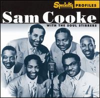 Specialty Profiles + Bonus CD-0
