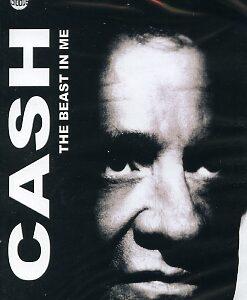 Beast In Me (Live In New York 1994) + Bonus Clips-0