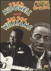 Masters Of The Country Blues-0