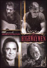 CMT Presents American Revolution DVD-0