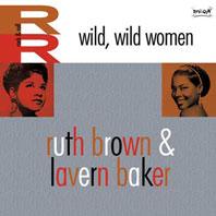 Wild, Wild Women-0
