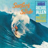 Surfer`s Slide-0